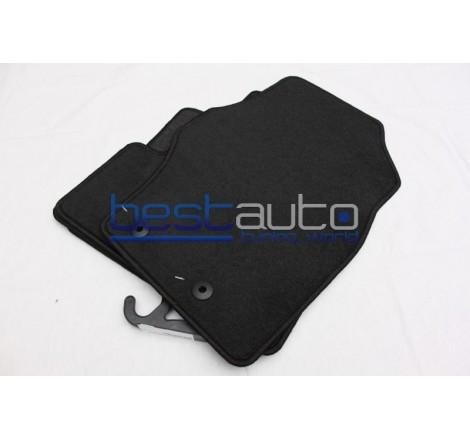 Мокетни стелки Petex за Mazda CX-7 (2007-2012)