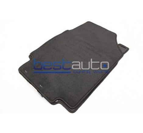 Мокетни стелки Petex за Nissan Micra (2003-2010)