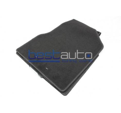 Мокетни стелки Petex за Nissan Murano (2008-2014)