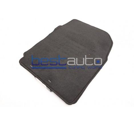 Мокетни стелки Petex за Nissan Note (2006-2013)