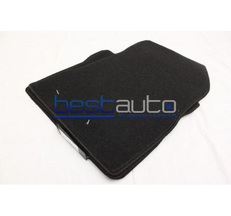 Мокетни стелки Petex за Nissan Note (2013+)
