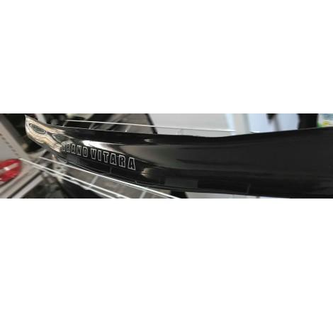 Дефлектор за преден капак за Suzuki Grand Vitara