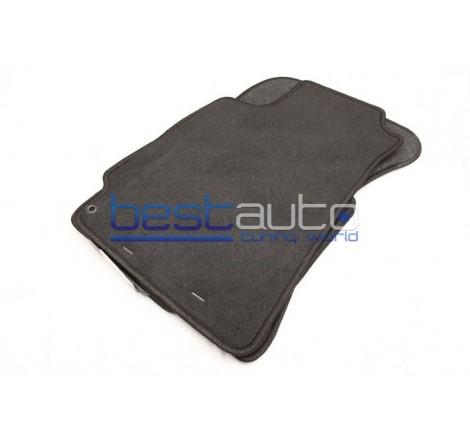 Мокетни стелки Petex за Subaru Forester (2006-2008) Lux