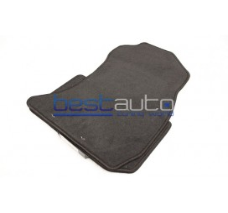 Мокетни стелки Petex за Subaru Legacy (2009+)