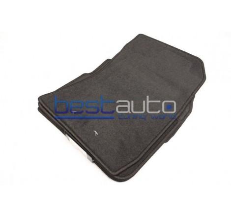 Мокетни стелки Petex за Subaru Impreza (2007-2013)