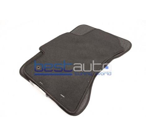 Мокетни стелки Petex за Subaru Legacy (2003-2009) Lux