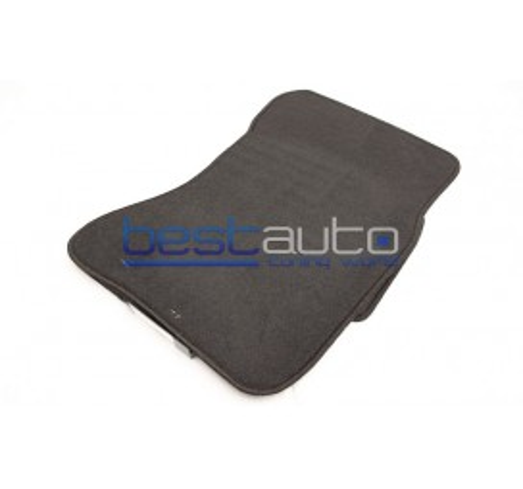 Мокетни стелки Petex за Subaru Outback (2003-2009)