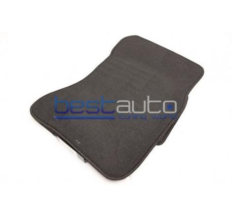Мокетни стелки Petex за Subaru Outback (2003-2009) Lux