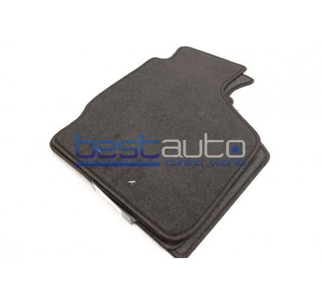 Мокетни стелки Petex за Suzuki Ignis (2003-2008)