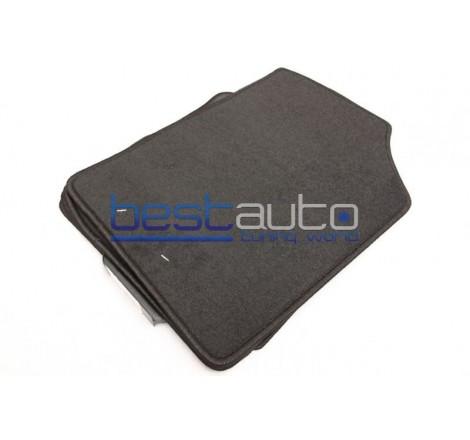 Мокетни стелки Petex за Suzuki SX4 (2005-2013)
