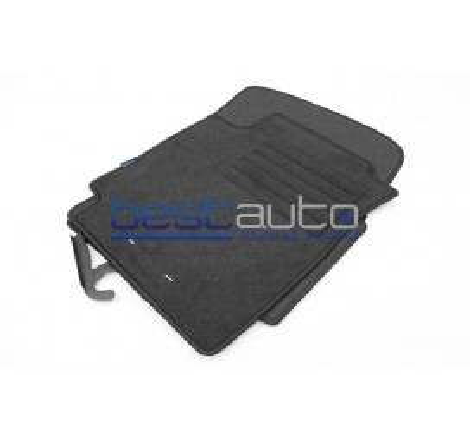 Мокетни стелки Petex за Suzuki Grand Vitara (2005+) С 3 врати