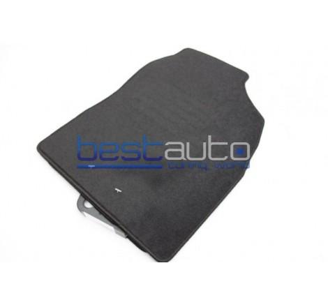 Мокетни стелки Petex за Toyota Auris (2007-2010 ) Lux