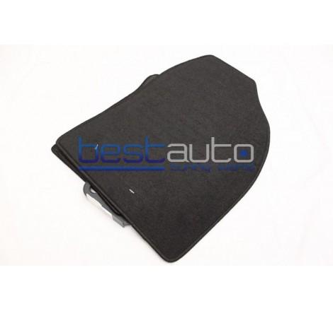 Мокетни стелки Petex за Toyota Auris (2010-2012)