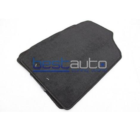 Мокетни стелки Petex за Toyota Celica (1999-2005)