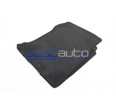 Мокетни стелки Petex за Toyota Land Cruiser J120 (2003-2009) Lux