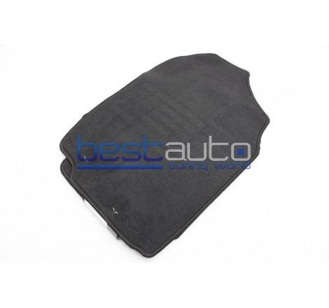 Мокетни стелки Petex за Toyota Rav 4 (2012+) Lux