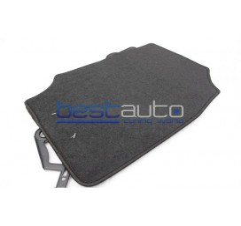 Мокетни стелки Petex за Toyota Rav 4 (1996-2000)