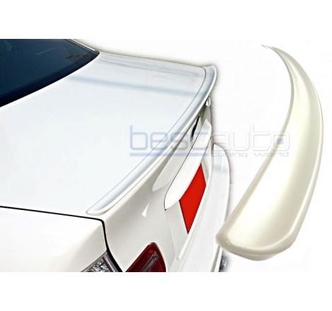 Спойлер за багажник M3 Дизайн за BMW E46 Седан
