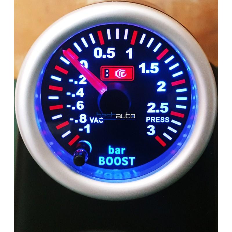 Измервателен уред буустметър [91220199]
