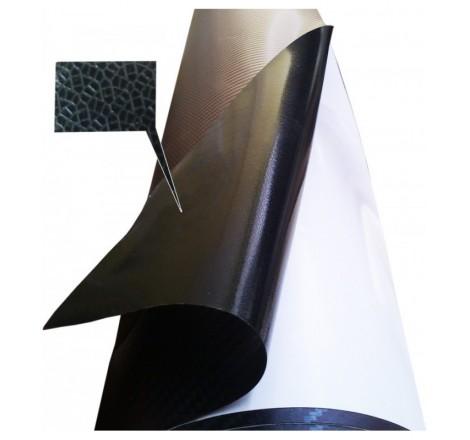 3D Карбоново Фолио Хамелеон 1000 x 152 cm.