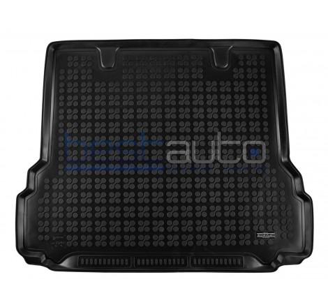 Гумена стелка за багажник Rezaw Plast за BMW G31 (2017+)