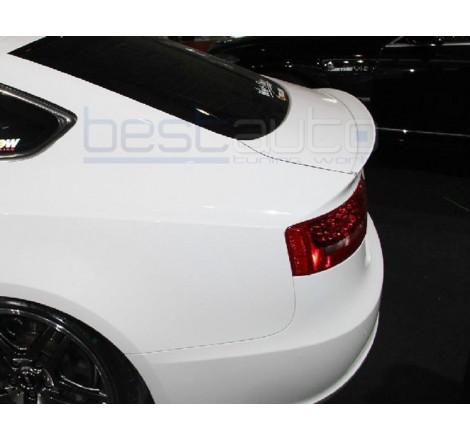 Спойлер за багажник за Audi A5 (2007-2013)