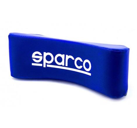 Възглавница за път SPARCO