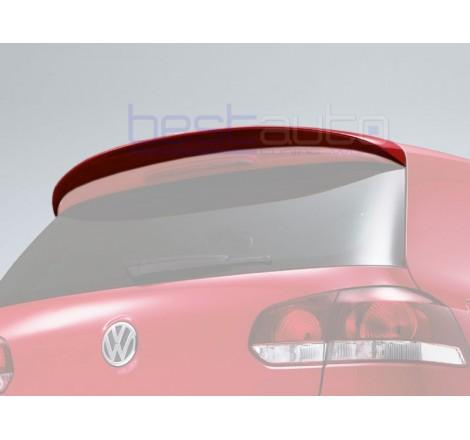 Спойлер за багажник ABT дизайн за VW Golf VI (2008-2013)