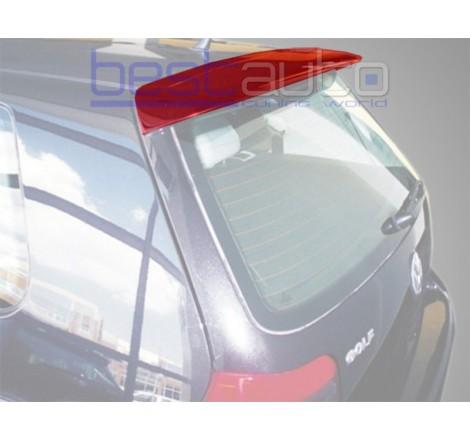 Спойлер-Антикрило за багажник за VW Golf 4 (1997-2003)