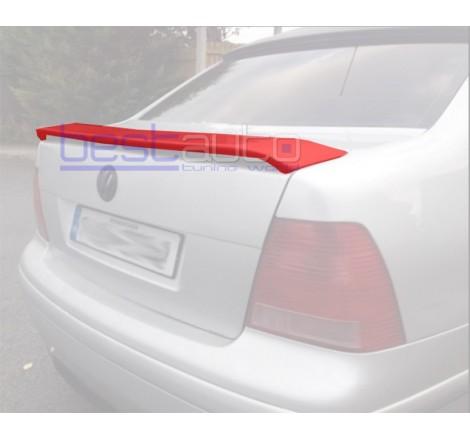 Спойлер-Антикрило за багажник за VW Bora (1998-2005)