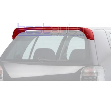 Спойлер-Антикрило за багажник за VW Polo 6N2 (1999-2001)