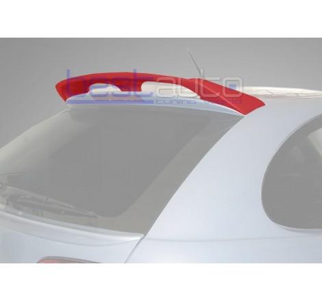 Спойлер антикрило за багажник за Seat Ibiza (2002-2008)