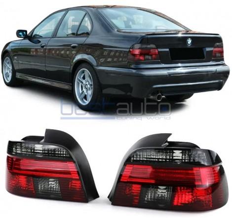 Тунинг стопове за BMW E39 (1995-2000)