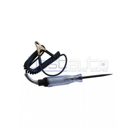 Пробна лапма LP1173