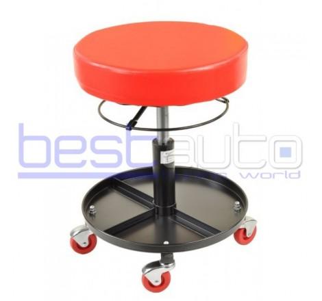 Работен стол AF6-6-120