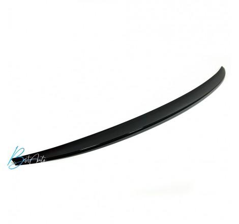 "LED бар Galaxy LBL 5D 30W 12-80V 6000K 6.9"" / 175мм"