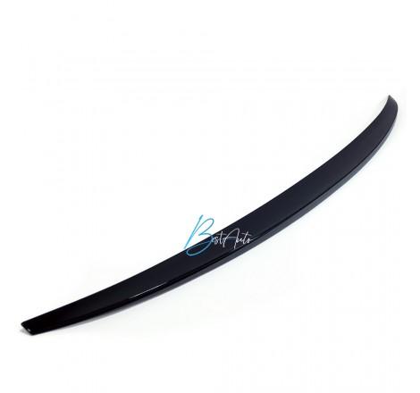 LED бар GALAXY LBL C с Дневни светлини 48W+14W 12-80V 6000K 300мм