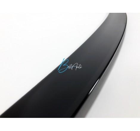LED бар GALAXY LBL C с Дневни светлини 84W+24W 12-80V 6000K 505мм