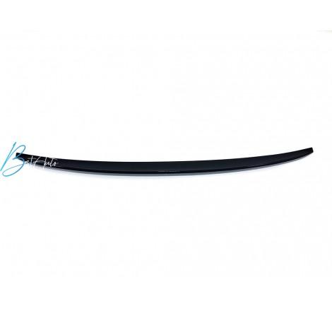 "LED бар Galaxy LBL CS 180W 12-24V 6000K 31"" / 800мм"