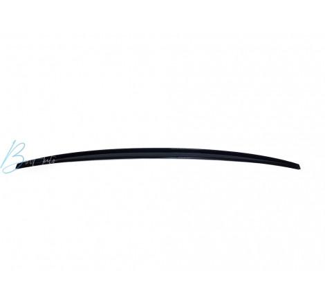"LED бар Galaxy LBL CS 72W 12-80V 6000K 13"" / 345мм"