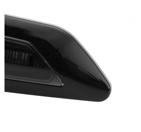"LED бар Galaxy LBL Curved 240W 12-24V 6000K 42"" / 1060мм"