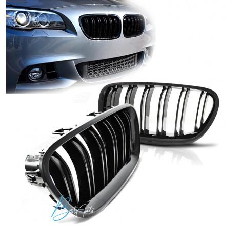 LED бар Galaxy LBL Mini 15W 12-80V 6000K 184мм