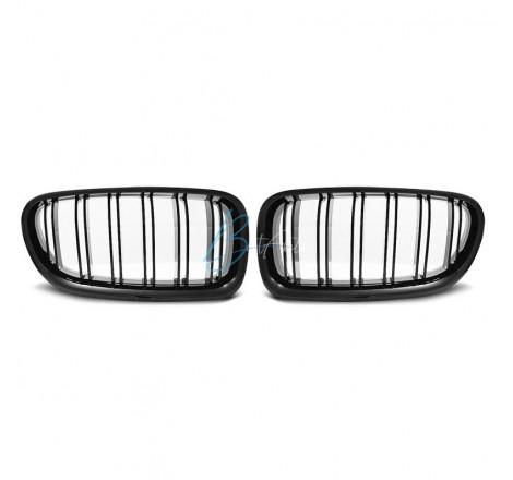 LED работна лампа Galaxy WL 016S 16W 10-80V 6000K 83мм