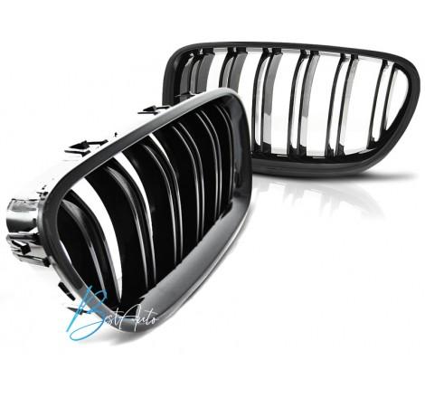 LED работна лампа Galaxy WL 042R 42W 12-80V 6000K 114мм