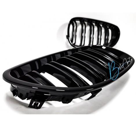 Почистващ пакет за автомобил Bestauto