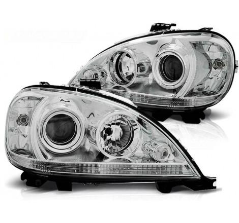 Размразителна течност за ключалки TypeR 50мл