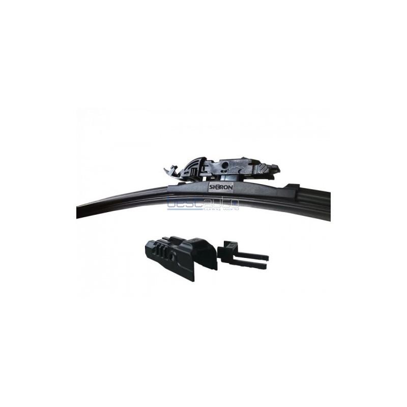 "LED бар Galaxy LBL Slim 72W 10-80V 6000K 28"" / 690мм"