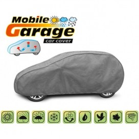 Покривало Kegel Mobile Garage размер M1 за хечбек