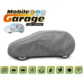 Покривало Kegel Mobile Garage размер M2 за хечбек