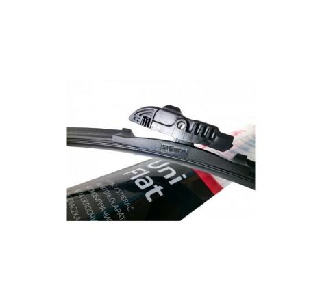Покривало Kegel Mobile Garage размер XXL за комби